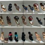 Ako si kúpiť obuv – praktické rady