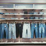 Ako prispôsobiť nohavice mužskej postave